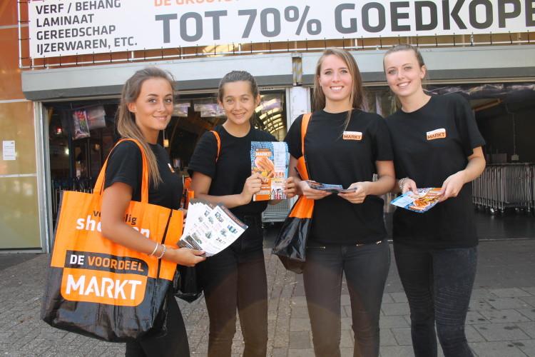 promotiebureau-juice-promotions-flyeren-voordeelmarkt