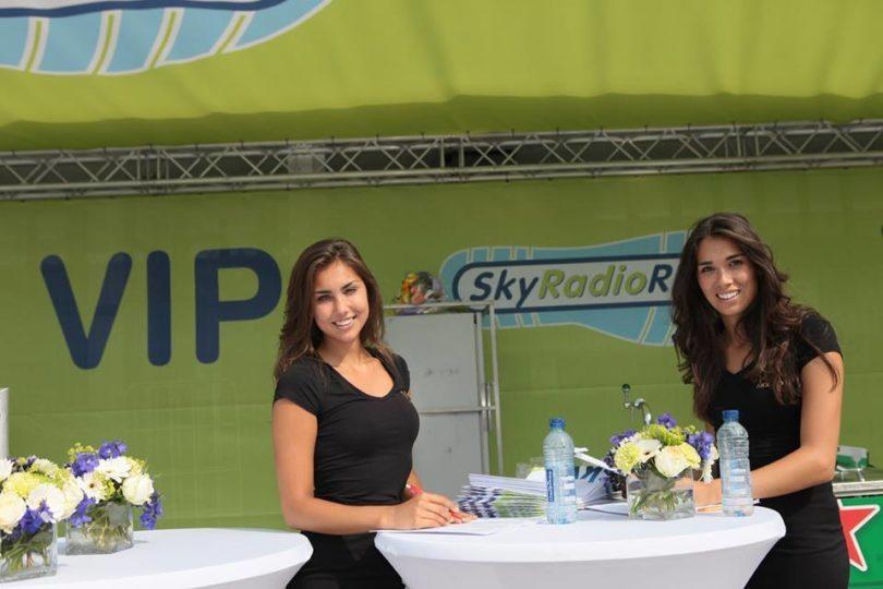 vip-hostesses-skyradio